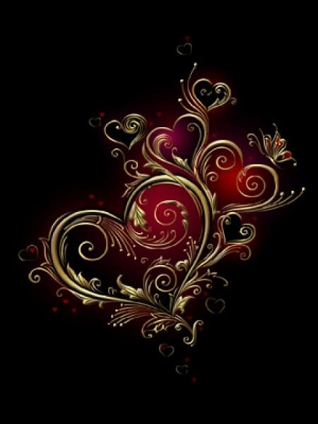 Klicken Sie auf die Grafik für eine größere Ansicht  Name:Herz Logos [A4P].jpg Hits:1645 Größe:57,3 KB ID:26088