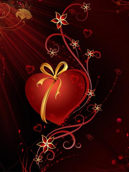 Klicken Sie auf die Grafik für eine größere Ansicht  Name:Herz Logos [A4P] (2).jpg Hits:1026 Größe:86,1 KB ID:26090