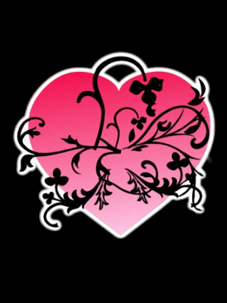 Klicken Sie auf die Grafik für eine größere Ansicht  Name:Herz Logos [A4P] (5).jpg Hits:570 Größe:57,6 KB ID:26093