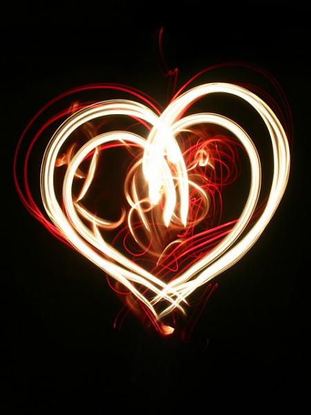 Klicken Sie auf die Grafik für eine größere Ansicht  Name:Herz Logos [A4P] (6).jpg Hits:385 Größe:80,8 KB ID:26094