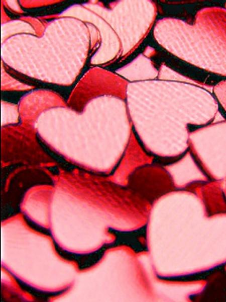 Klicken Sie auf die Grafik für eine größere Ansicht  Name:Herz Logos [A4P] (7).jpg Hits:1331 Größe:103,5 KB ID:26095