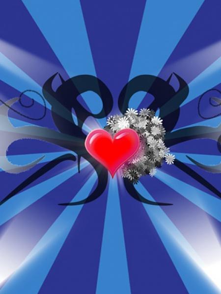 Klicken Sie auf die Grafik für eine größere Ansicht  Name:Herz Logos [A4P] (8).jpg Hits:323 Größe:71,0 KB ID:26096