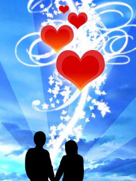 Klicken Sie auf die Grafik für eine größere Ansicht  Name:Herz Logos [A4P] (9).jpg Hits:397 Größe:94,4 KB ID:26097