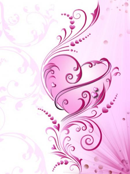 Klicken Sie auf die Grafik für eine größere Ansicht  Name:Herz Logos [A4P] (12).jpg Hits:4115 Größe:75,1 KB ID:26100