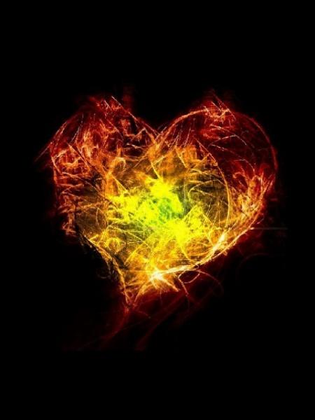 Klicken Sie auf die Grafik für eine größere Ansicht  Name:Herz Logos [A4P] (14).jpg Hits:477 Größe:61,1 KB ID:26102
