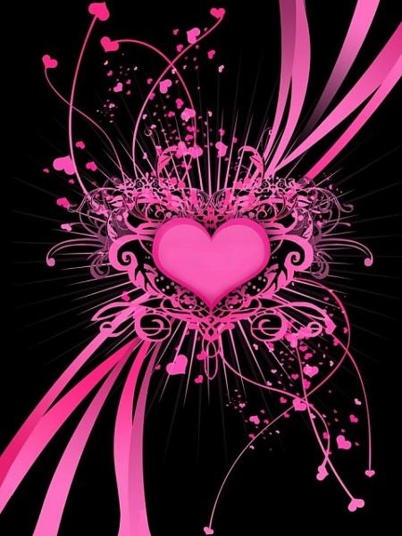 Klicken Sie auf die Grafik für eine größere Ansicht  Name:Herz Logos [A4P] (18).jpg Hits:5788 Größe:118,8 KB ID:26106