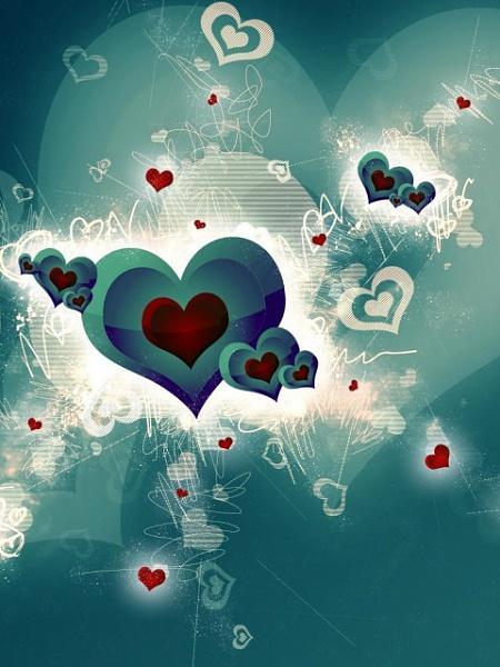 Klicken Sie auf die Grafik für eine größere Ansicht  Name:Herz Logos [A4P] (19).jpg Hits:513 Größe:114,3 KB ID:26107