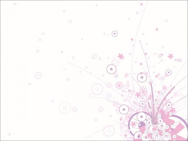 Klicken Sie auf die Grafik für eine größere Ansicht  Name:18.jpg Hits:161 Größe:359,1 KB ID:26785