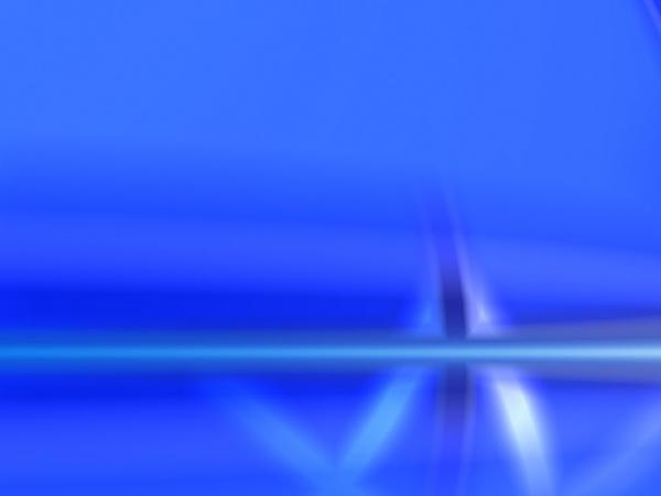 Klicken Sie auf die Grafik für eine größere Ansicht  Name:24.jpg Hits:175 Größe:27,8 KB ID:26791