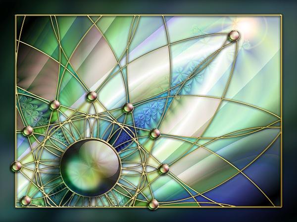 Klicken Sie auf die Grafik für eine größere Ansicht  Name:Fractal Art Wallpapers 04.jpg Hits:127 Größe:356,8 KB ID:26797