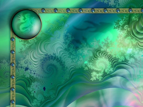 Klicken Sie auf die Grafik für eine größere Ansicht  Name:Fractal Art Wallpapers 07.jpg Hits:305 Größe:502,4 KB ID:26800