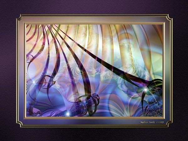 Klicken Sie auf die Grafik für eine größere Ansicht  Name:Fractal Art Wallpapers 20.jpg Hits:215 Größe:536,8 KB ID:26813
