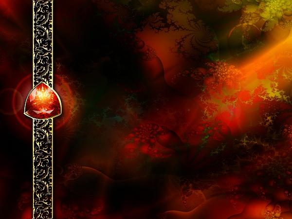 Klicken Sie auf die Grafik für eine größere Ansicht  Name:Fractal Art Wallpapers 28.jpg Hits:76 Größe:451,7 KB ID:26821