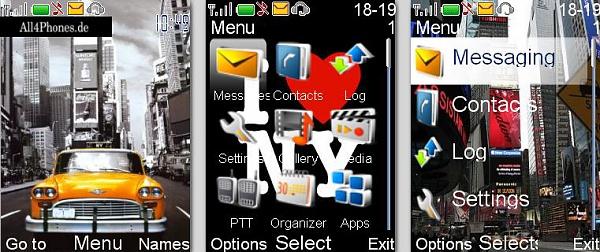 Klicken Sie auf die Grafik für eine größere Ansicht  Name:I Love NY Preview [A4P].JPG Hits:152 Größe:68,0 KB ID:27076