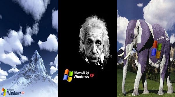 Klicken Sie auf die Grafik für eine größere Ansicht  Name:windows_xp.jpg Hits:1374 Größe:73,4 KB ID:27329