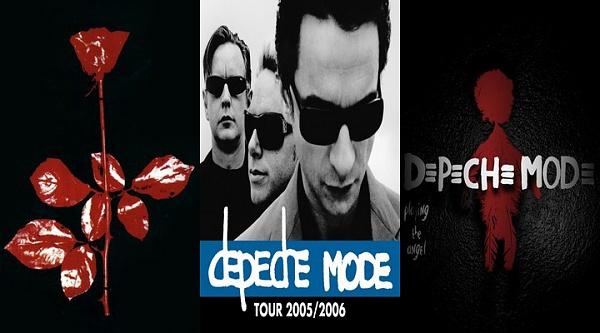 Klicken Sie auf die Grafik für eine größere Ansicht  Name:Depeche_Mode.jpg Hits:868 Größe:64,8 KB ID:27424