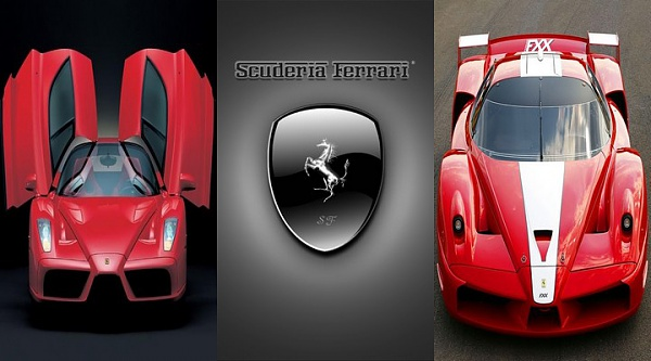 Klicken Sie auf die Grafik für eine größere Ansicht  Name:Ferrari.jpg Hits:970 Größe:62,3 KB ID:27427