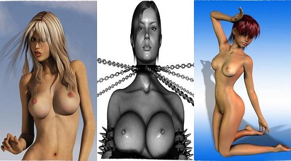Klicken Sie auf die Grafik für eine größere Ansicht  Name:3D_Girls.jpg Hits:2172 Größe:68,6 KB ID:27439