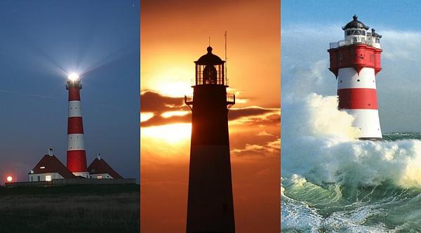 Klicken Sie auf die Grafik für eine größere Ansicht  Name:Leuchttuerme.jpg Hits:1002 Größe:53,9 KB ID:27442