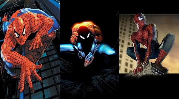 Klicken Sie auf die Grafik für eine größere Ansicht  Name:Spider_Man.jpg Hits:1039 Größe:77,9 KB ID:27444