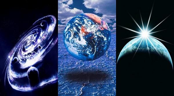 Klicken Sie auf die Grafik für eine größere Ansicht  Name:Weltraum.jpg Hits:1039 Größe:80,3 KB ID:27445