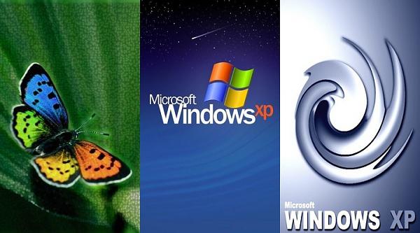 Klicken Sie auf die Grafik für eine größere Ansicht  Name:windows_xp3.jpg Hits:875 Größe:68,6 KB ID:27446