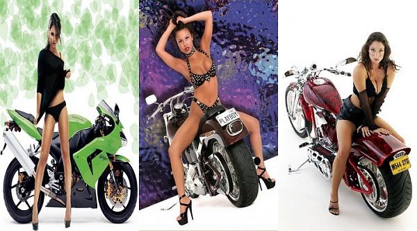 Klicken Sie auf die Grafik für eine größere Ansicht  Name:Babes_and_Rides.jpg Hits:1183 Größe:102,0 KB ID:27447