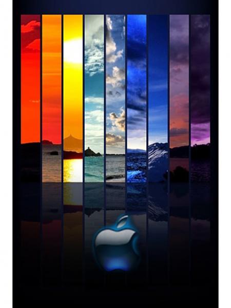 Klicken Sie auf die Grafik für eine größere Ansicht  Name:Handy Bilder [A4P] (20).jpg Hits:297 Größe:65,1 KB ID:27593