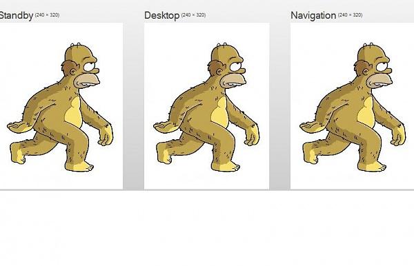 Klicken Sie auf die Grafik für eine größere Ansicht  Name:Homer.jpg Hits:434 Größe:43,0 KB ID:27857
