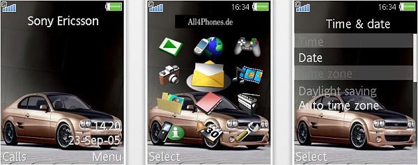 Klicken Sie auf die Grafik für eine größere Ansicht  Name:Ford Capri Preview [A4P].JPG Hits:89 Größe:49,8 KB ID:27862