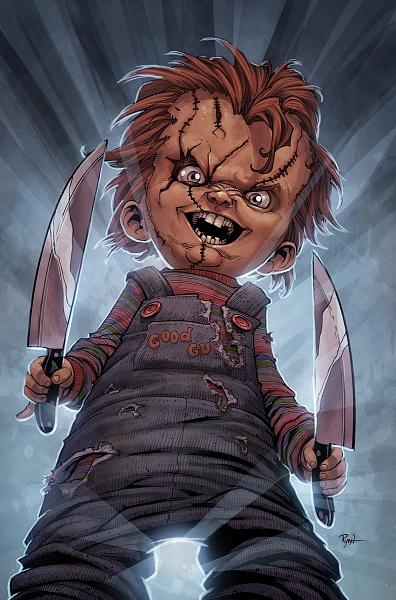 Klicken Sie auf die Grafik für eine größere Ansicht  Name:ChuckyColor.jpg Hits:221 Größe:223,7 KB ID:28480