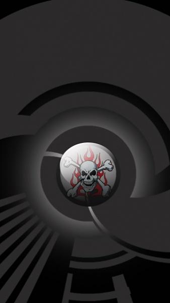 Klicken Sie auf die Grafik für eine größere Ansicht  Name:Totenkopf Logos [A4P] (3).jpg Hits:557 Größe:30,5 KB ID:28797