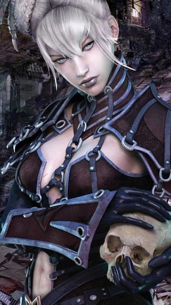 Klicken Sie auf die Grafik für eine größere Ansicht  Name:Fantasy Girl Bilder [A4P] (1).jpg Hits:370 Größe:111,6 KB ID:28820