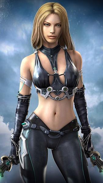Klicken Sie auf die Grafik für eine größere Ansicht  Name:Fantasy Girl Bilder [A4P] (7).jpg Hits:1188 Größe:84,6 KB ID:28826