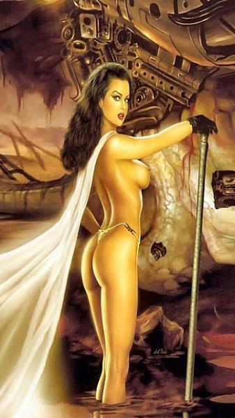 Klicken Sie auf die Grafik für eine größere Ansicht  Name:Fantasy Girl Bilder [A4P] (11).jpg Hits:362 Größe:93,9 KB ID:28830