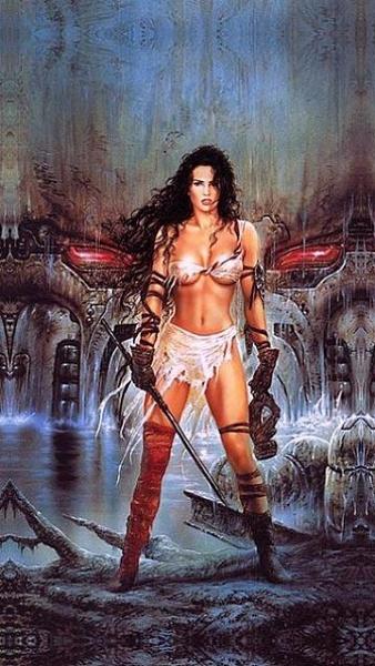 Klicken Sie auf die Grafik für eine größere Ansicht  Name:Fantasy Girl Bilder [A4P] (13).jpg Hits:533 Größe:117,2 KB ID:28832