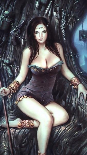 Klicken Sie auf die Grafik für eine größere Ansicht  Name:Fantasy Girl Bilder [A4P] (17).jpg Hits:413 Größe:94,5 KB ID:28836