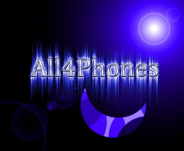 Klicken Sie auf die Grafik für eine größere Ansicht  Name:All4Phones-WP-Frost.jpg Hits:87 Größe:622,5 KB ID:29084