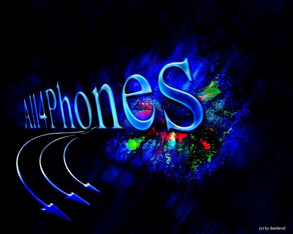 Klicken Sie auf die Grafik für eine größere Ansicht  Name:All4Phones-WP-Übung.jpg Hits:80 Größe:874,0 KB ID:29332