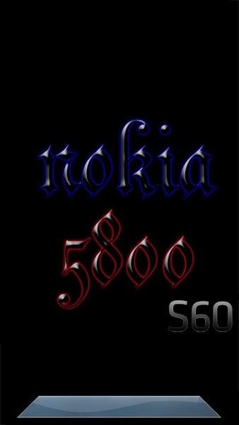 Klicken Sie auf die Grafik für eine größere Ansicht  Name:Nokia Xpress Music.jpg Hits:444 Größe:29,5 KB ID:29571