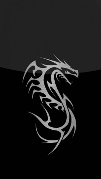 Klicken Sie auf die Grafik für eine größere Ansicht  Name:Drachen Logos [A4P] (1).jpg Hits:2365 Größe:24,1 KB ID:29621