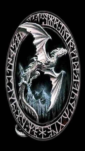 Klicken Sie auf die Grafik für eine größere Ansicht  Name:Drachen Logos [A4P] (6).jpg Hits:339 Größe:75,8 KB ID:29626
