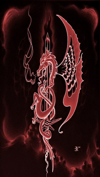 Klicken Sie auf die Grafik für eine größere Ansicht  Name:Drachen Logos [A4P] (11).jpg Hits:341 Größe:72,8 KB ID:29631