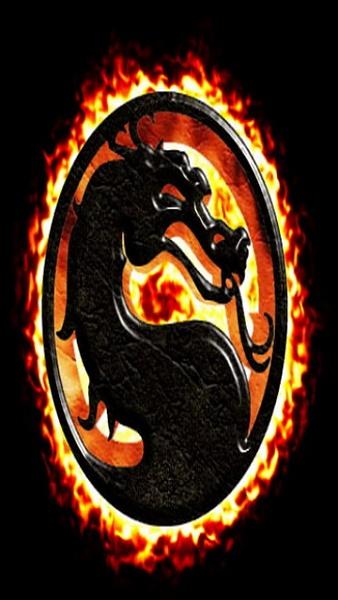 Klicken Sie auf die Grafik für eine größere Ansicht  Name:Drachen Logos [A4P] (12).jpg Hits:281 Größe:77,6 KB ID:29632