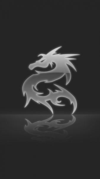 Klicken Sie auf die Grafik für eine größere Ansicht  Name:Drachen Logos [A4P] (13).jpg Hits:290 Größe:16,0 KB ID:29633
