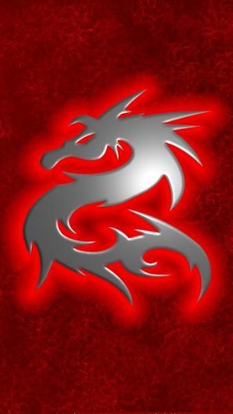 Klicken Sie auf die Grafik für eine größere Ansicht  Name:Drachen Logos [A4P] (19).jpg Hits:362 Größe:62,8 KB ID:29639