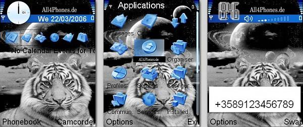 Klicken Sie auf die Grafik für eine größere Ansicht  Name:Tiger Preview [A4P].JPG Hits:190 Größe:64,8 KB ID:29736