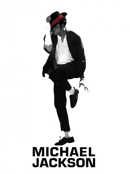 Klicken Sie auf die Grafik für eine größere Ansicht  Name:Michael jackson [A4P] (8).jpg Hits:505 Größe:21,7 KB ID:29993