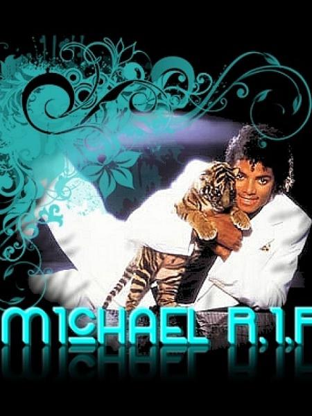 Klicken Sie auf die Grafik für eine größere Ansicht  Name:Michael jackson [A4P] (9).jpg Hits:163 Größe:73,5 KB ID:29994