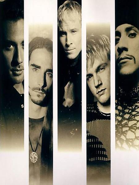 Klicken Sie auf die Grafik für eine größere Ansicht  Name:Backstreet Boys Logos [A4P].jpg Hits:190 Größe:60,7 KB ID:29995